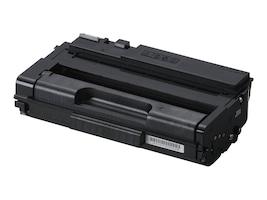 Ricoh SP 330L Print Cartridge, 408288, 36079911, Toner and Imaging Components - OEM