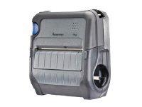 Intermec PB51 ESC P Bluetooth Portable Receipt Printer, PB51B33004100, 30551022, Printers - POS Receipt