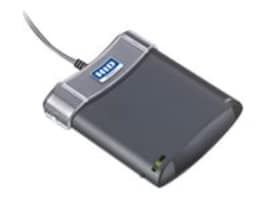 Synercard OmniKey 5325 Proximity USB Contactless Contact Reader, R53250009-1, 15080736, Cables
