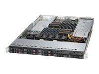Supermicro AS-1122G-URF4+ Main Image from Right-angle