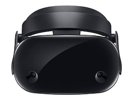 Samsung HMD Odyssey VR Headset, XE800ZAA-HC1US, 34981951, Monitor & Display Accessories