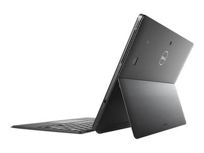 Dell Latitude 5290 Core i5 1.7GHz 8GB 256GB W10P, 27XYW, 35065429, Notebooks - Convertible