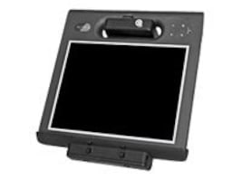 Motion Mobile Dock with Key Lock for C5 F5, 507.057.01, 15959097, Docking Stations & Port Replicators