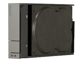 Promise 6TB SAS Nearline Hard Drive w  Carrier for VESS R2000, VR2KDM1P6TSA, 27719621, Hard Drives - Internal