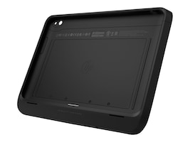 HP ElitePad Retail Jacket w  Battery, Scanner, MSR, E6R79AA, 16375552, Carrying Cases - Tablets & eReaders