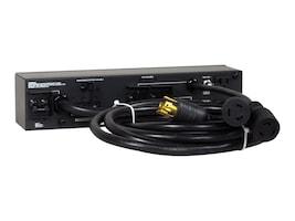 Liebert GXT3 5 6kVA POD, PD2-002, 11750923, Battery Backup Accessories