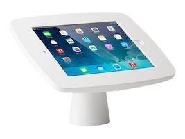 Tryten Kiosk Mount for iPad Air 1, 2, White, T2424WA, 32430881, Stands & Mounts - AV