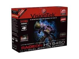VisionTek 900530 Main Image from