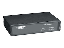 Black Box MT1510A-35 Main Image from