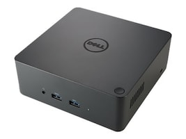Dell 452-BCNU Main Image from Right-angle