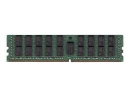 Dataram 32GB PC4-21300 288-pin DDR4 SDRAM RDIMM, DVM26R2T4/32G, 36668053, Memory