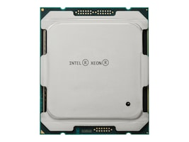 HP Processor, Xeon 8C E5-2620 v4 2.1GHz 20MB 85W for Z640, T9U12AT, 32149395, Processor Upgrades