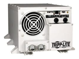 Tripp Lite RV1012ULHW Main Image from Left-angle