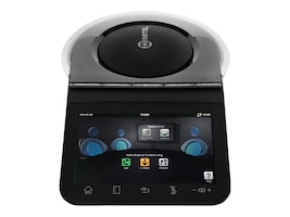 Mitel MiVoice Conference Phone, 50006580, 32186356, Audio/Video Conference Hardware