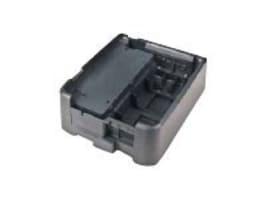 Intermec Power Adapter Basebay for PC43D, 203-187-410, 31189934, AC Power Adapters (external)