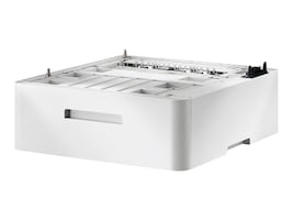 Samsung 520-Sheet Secondary Paper Tray for Multifunction ProXpress M3870FW, M3370FD, M3820DW, M3320ND, SL-SCF3800/SEE, 15680299, Printers - Input Trays/Feeders