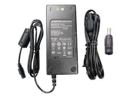 Arclyte AC Adapter 90W 19V 4.74A for IBM Lenovo 40Y7630, A00006, 16204690, AC Power Adapters (external)