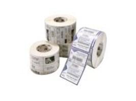 Zebra 1 x 3 Z-Select 4000D Labels (6 Rolls 840 Labels-Per-Roll), 10010036, 9700054, Paper, Labels & Other Print Media