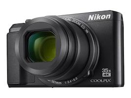 Nikon 26501 Main Image from Right-angle