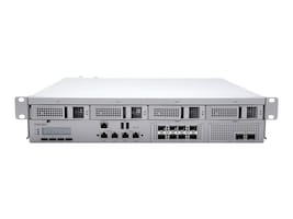 Cisco Meraki MX600 Cloud-Managed Security Appliance, MX600-HW, 13710052, Network Security Appliances