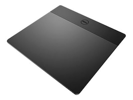 Dell Latitude 7285 Wireless Charging Mat, PM30W17, 34874911, Battery Chargers