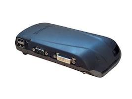 Chip PC Xtreme PC Thin Client LXN 2321 Fiber, CPN04615, 11765359, Thin Client Hardware