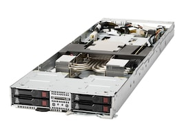 Hewlett Packard Enterprise 846781-B21 Main Image from Right-angle