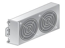 Allied Telesis CONVERTEONCV5000FANTRAY, AT-CVFAN, 41133456, Cooling Systems/Fans