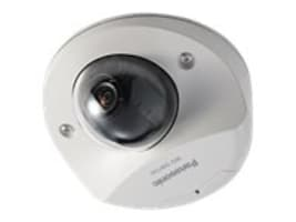Panasonic WVSW155 Network Camera, WVSW155, 14667535, Cameras - Security