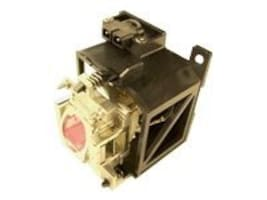 Benq Replacement Lamp for W5000, W20000 Projector, 5J.05Q01.001, 11759514, Projector Lamps