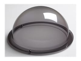 12 304.5mm Smoke Tinted Dome Accessory, 998-9000-220, 33516791, Mounting Hardware - Miscellaneous