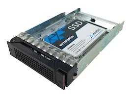 Axiom SSDEP55LD3T2-AX Main Image from Right-angle