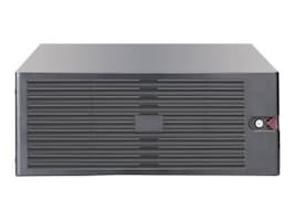 Promise Technology DR365V2224PR12TB Main Image from Front
