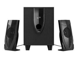 GPX Wireless BT Speaker System, IHB18B, 36762074, Speakers - Audio