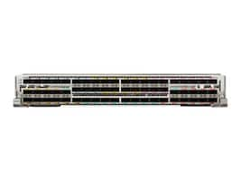 Brocade Communications Systems BR-SLX9850-100GX36CQ-D Main Image from Front