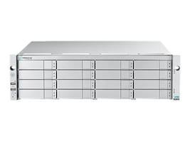 Promise MEMORY:16GB2.HDD:NL-SAS3.5INCH12TB16, R3600TIDQQS12, 37535228, SAN Servers & Arrays