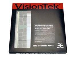 VisionTek 900683 Main Image from Front