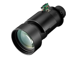 NEC 2.0-4.0 LTHRW ZOOM LENS FOR NP Main Image from Front