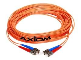 Axiom LCSCMD6O-2M-AX Main Image from Front