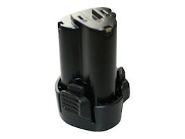 BTI 10.8V 2.0aH Li-Ion Battery for Makita BL1014, MAK-BL1014-2.0AH, 34754927, Batteries - Other