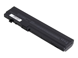 Denaq Replacement Battery for Dell, NM-HSTNN-DB0G-6, 34659858, Batteries - Notebook
