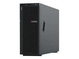 ThinkSystem ST550 Intel 1.7GHz Xeon Bronze, 7X10A03PNA, 34303624, Servers
