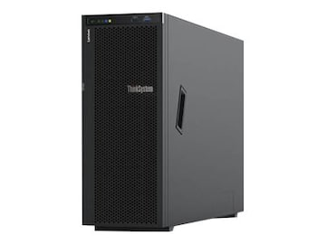 ThinkSystem ST550 Intel 2.1GHz Xeon Silver, 7X10A028NA, 34303632, Servers