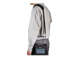 Intermec Shoulder Strap for PW50 PB42 2X 3X, 074788-003, 12461111, Printer Accessories