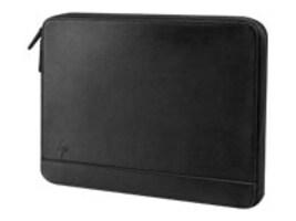 HP PORTFOLIO CASE 14 ELITE NB, 4SZ25UT, 36240428, Carrying Cases - Other