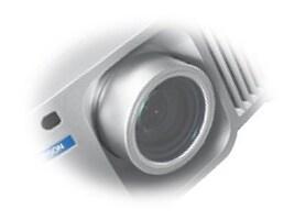 Epson LS02 - ZOOM LENS - ZOOM - 72.9, V12H004S02, 41120593, Camera & Camcorder Lenses & Filters