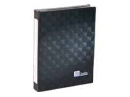 wiebeTECH DriveBox mini Enclosure, 3851-0000-08, 12109302, Hard Drive Enclosures - Single