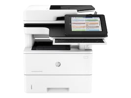 HP Inc. F2A78A#BGJ Main Image from Front