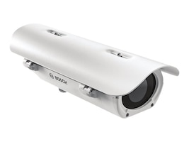 Bosch Security Systems Dinion IP 8000 30Hz Thermal Camera with 65mm Lens, NHT-8001-F65VF, 33117854, Cameras - Security