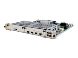 Hewlett Packard Enterprise JC167B Main Image from Right-angle